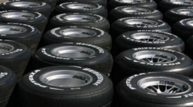 Bridgestone Motorsport перед Гран-При Италии