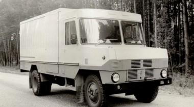 ТА 3760. Эстонское чудо