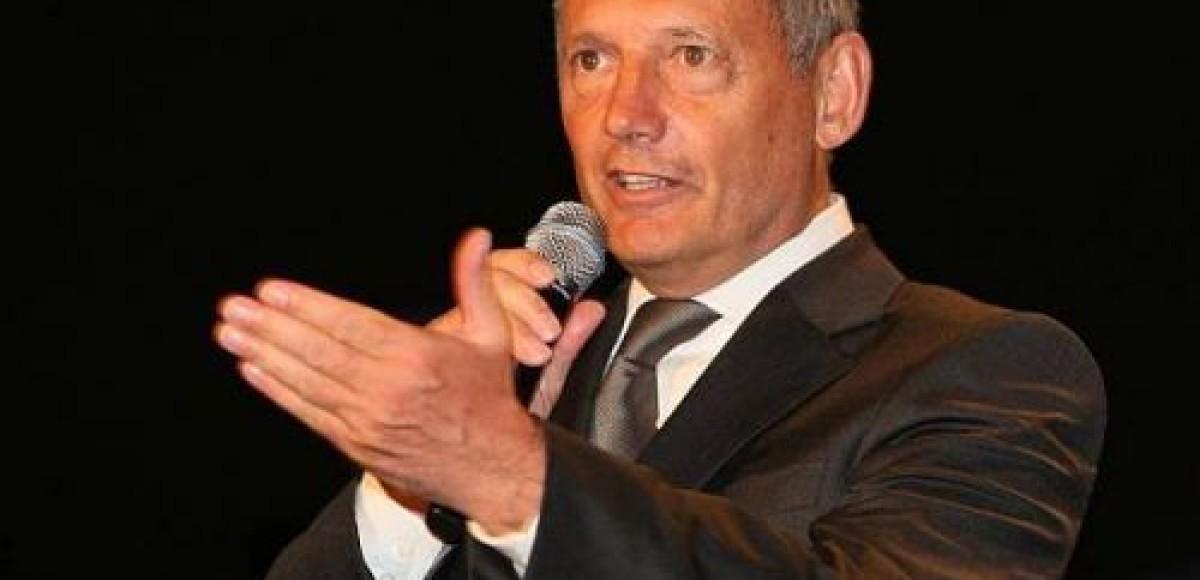 Рон Деннис: Айртон Сенна и Льюис Хэмилтон разные