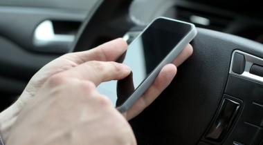10 полезных приложений для автовладельцев