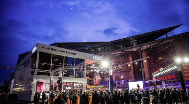 Audi Berlinale