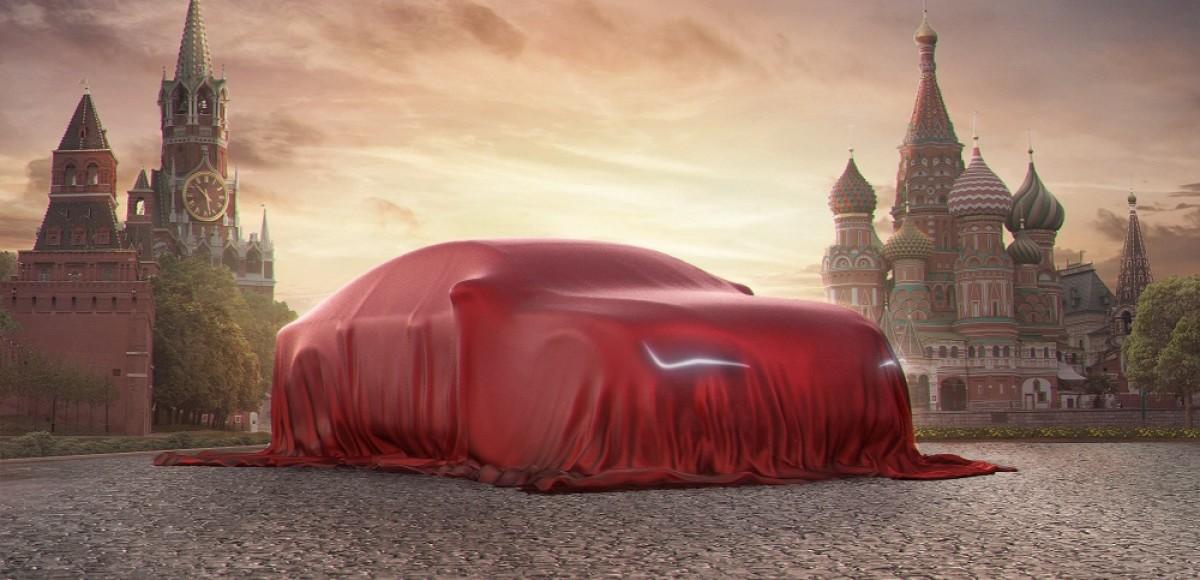 Мировые премьеры от  Audi на автосалоне в Москве