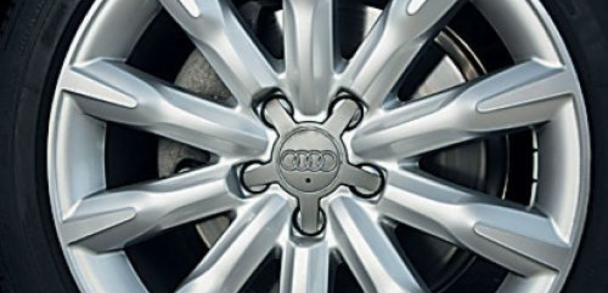 Audi Russia и ОАО СК «РОСНО» предлагают специальную программу автострахования