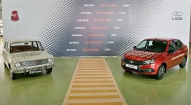 Концепт Audi Prologue — новое направление дизайна бренда