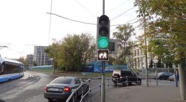 «БЕСТ Моторс», Санкт-Петербург. В Прагу на новом KIA