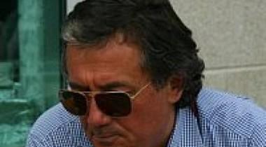 Шумахер-Росберг: Минарди обещает дуэль поколений