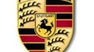 Porsche Roxer. Несбыточные перспективы