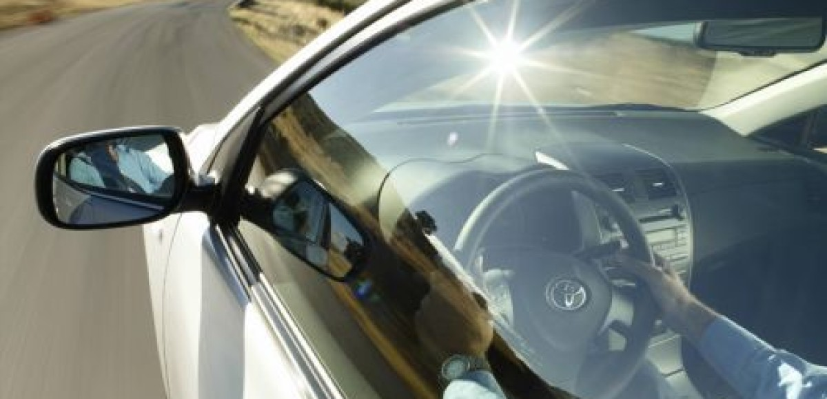 Toyota ищет пути возврата доверия потребителей