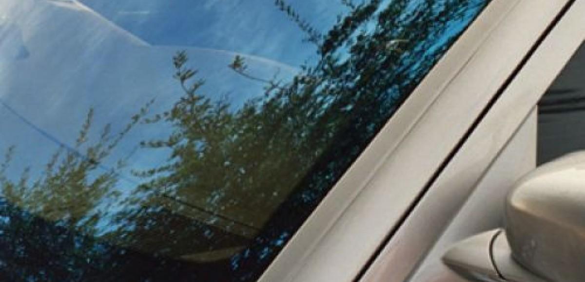 Министр МВД Ингушетии разрешил расстреливать тонированные автомобили