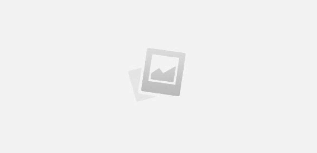 Отзывы владельцев. BMW Z4 Roadster 3.0i