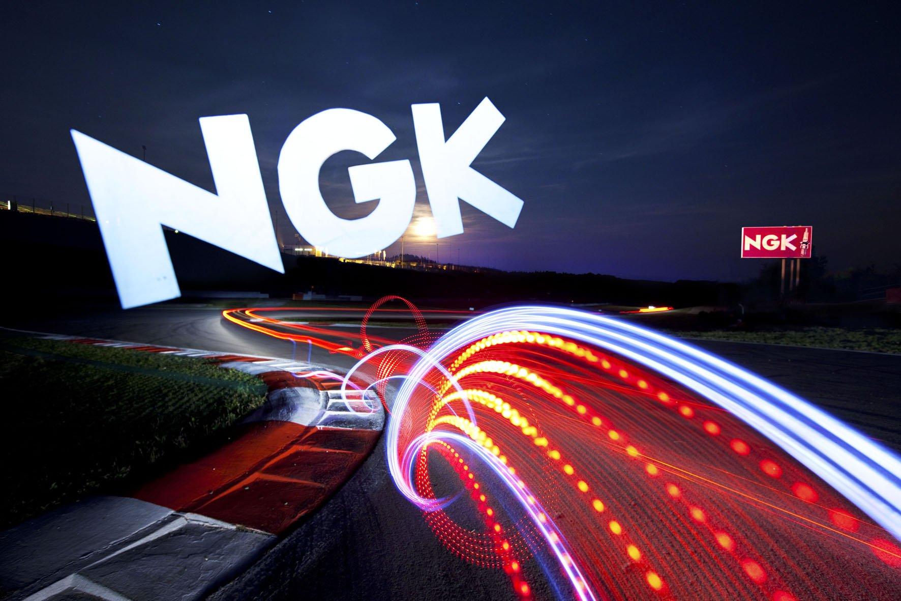 NGK Spark Plug Europe расширяет линейку кислородных датчиков и катушек зажигания