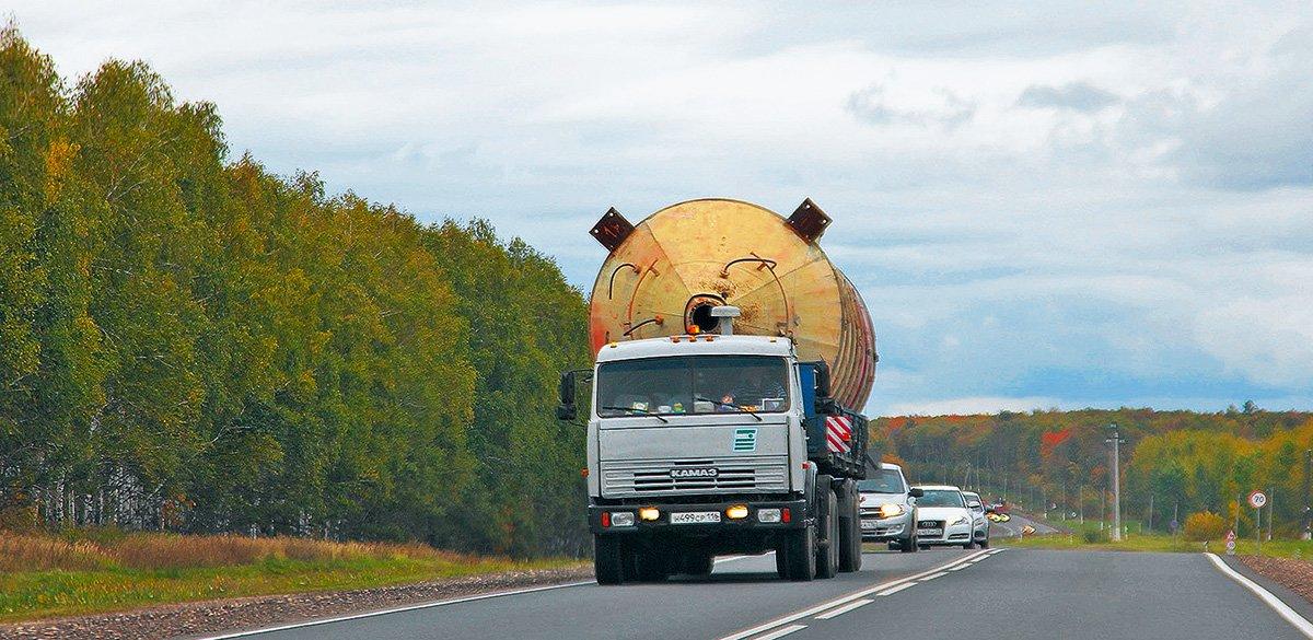 Как сервис «Безопасное вождение» позволяет сократить расходы на штрафы, а также затраты наТО иремонт