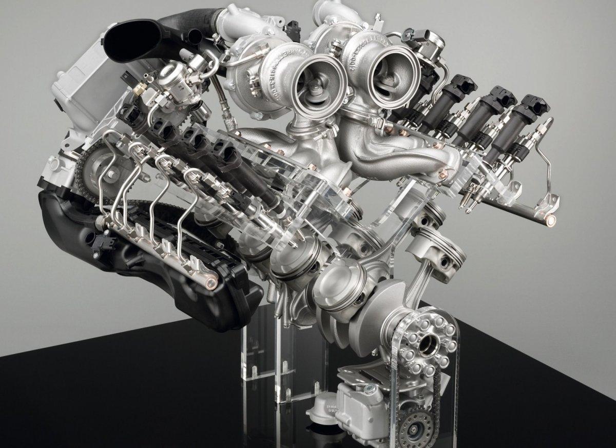 Топ-10 самых ненадежных двигателей