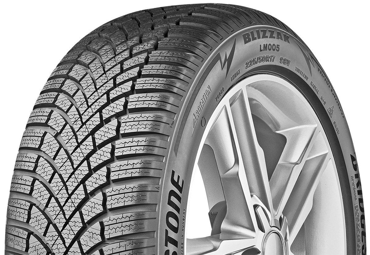 Обзор зимних шин сезона 2019–2020:<br>48 моделей сшипами ибез