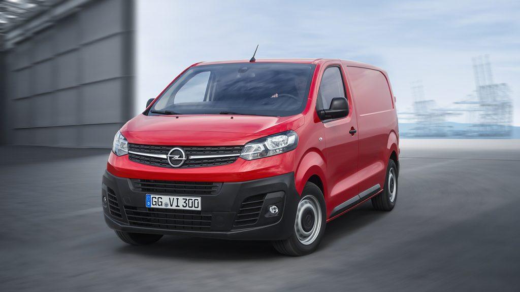 Возвращение Opel в Россию: первые модели сертифицированы