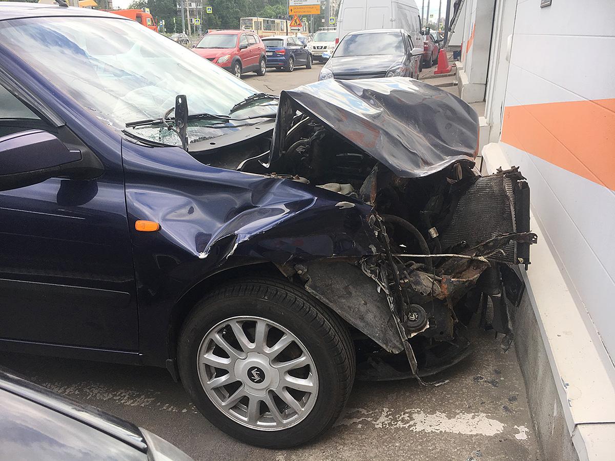 Отремонтировать авто если нет денег автосалон гермес в москве