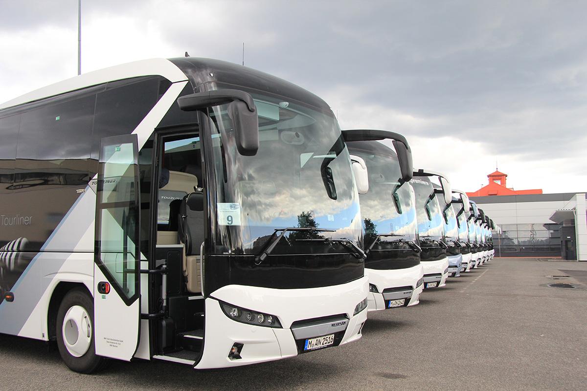 Международные пассажирские перевозки автобусами в беларусь дром хабаровск продажа спецтехника