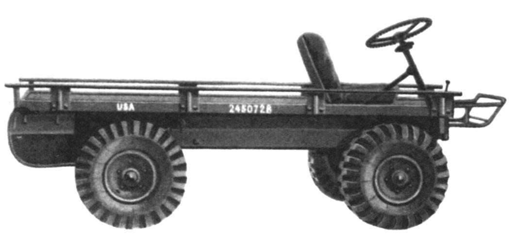 Транспортеры переднего края ленты модульные для транспортеров