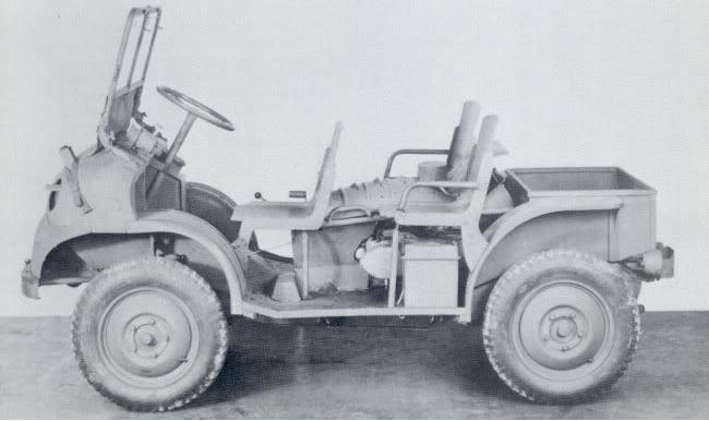 Разводящие транспортеры винтовой конвейер г1 20