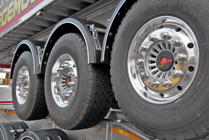 масса диски на грузовиках картинки удачных покупок