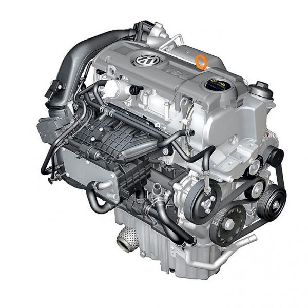 Volkswagen Passat B6. Купить и не разориться