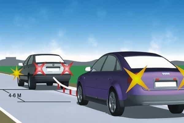 как выбрать буксировочный трос для автомобиля