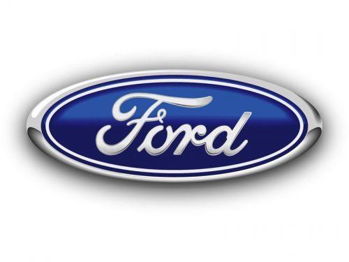 Ford в России начинает сервисную кампанию «Весна — Лето 2010»