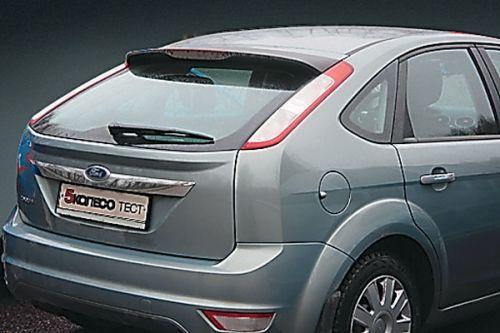 Ford доволен первыми результатами программы утилизации старых автомобилей