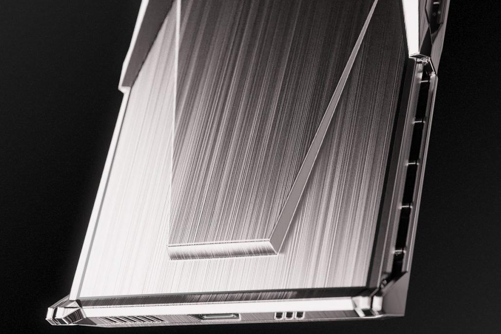 Представлен iPhone, идеально подходящий владельцу Tesla Cybertruck