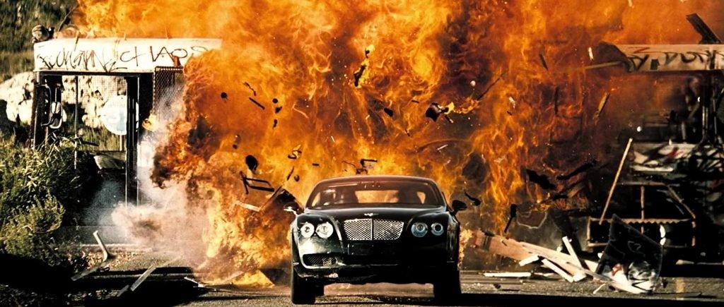 10 автомобилей, на которых не страшно встретить апокалипсис
