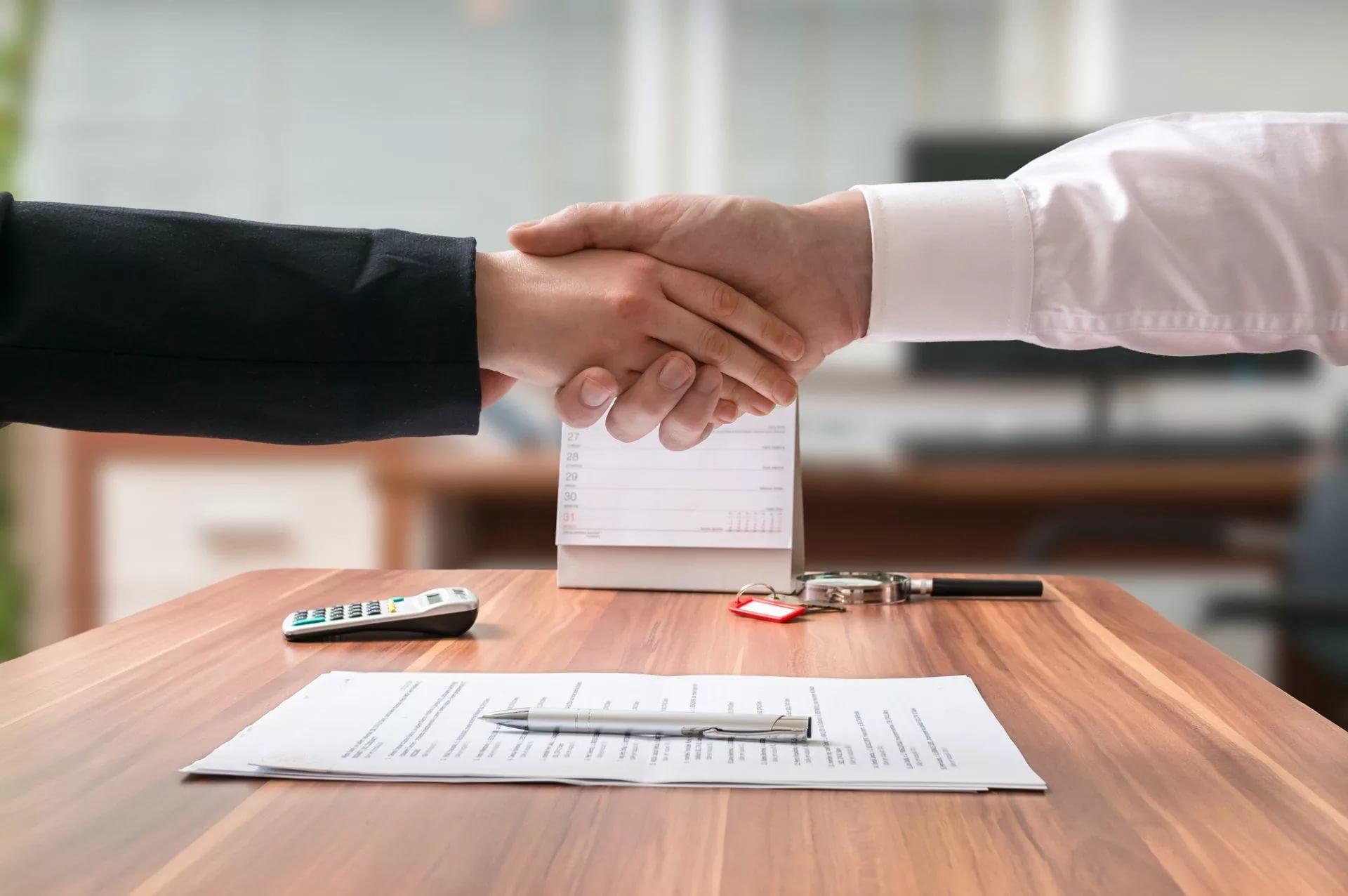 «Газпромбанк Автолизинг» поддержит пострадавших клиентов в сложной экономической ситуации
