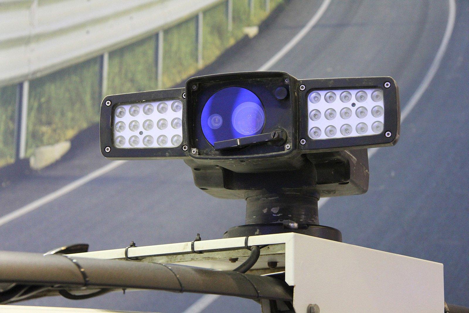 Обжалование штрафов с камер фотовидеофиксации. Дистанционная апелляция