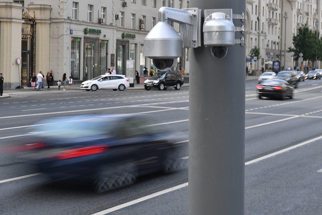 Как обжаловать незаконный штраф с камеры фотофиксации за отсутствие пропуска