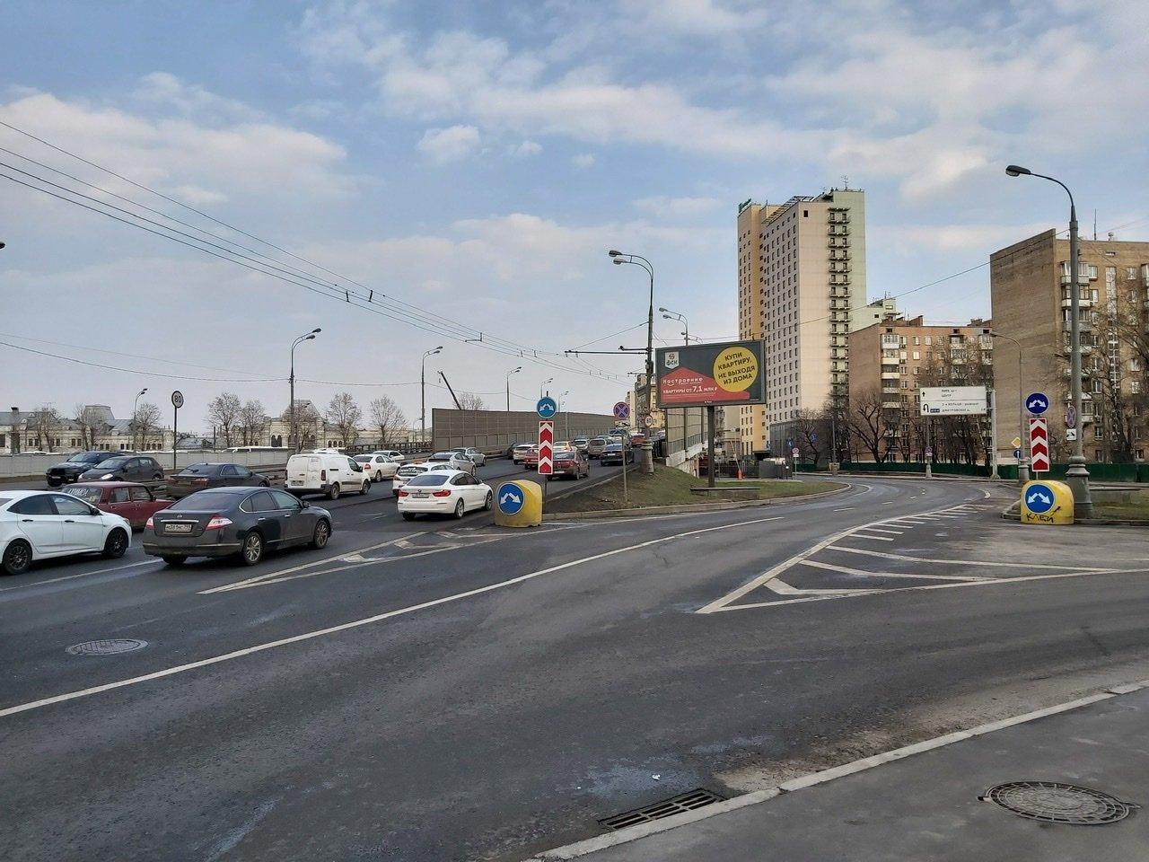 Что происходит в российских регионах: транспорт, дороги, автопром и цена бензина в условиях карантина