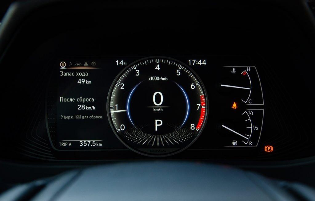 Проехал 2000 км на бензиновом Lexus UX после гибрида. Рассказываю, какой лучше
