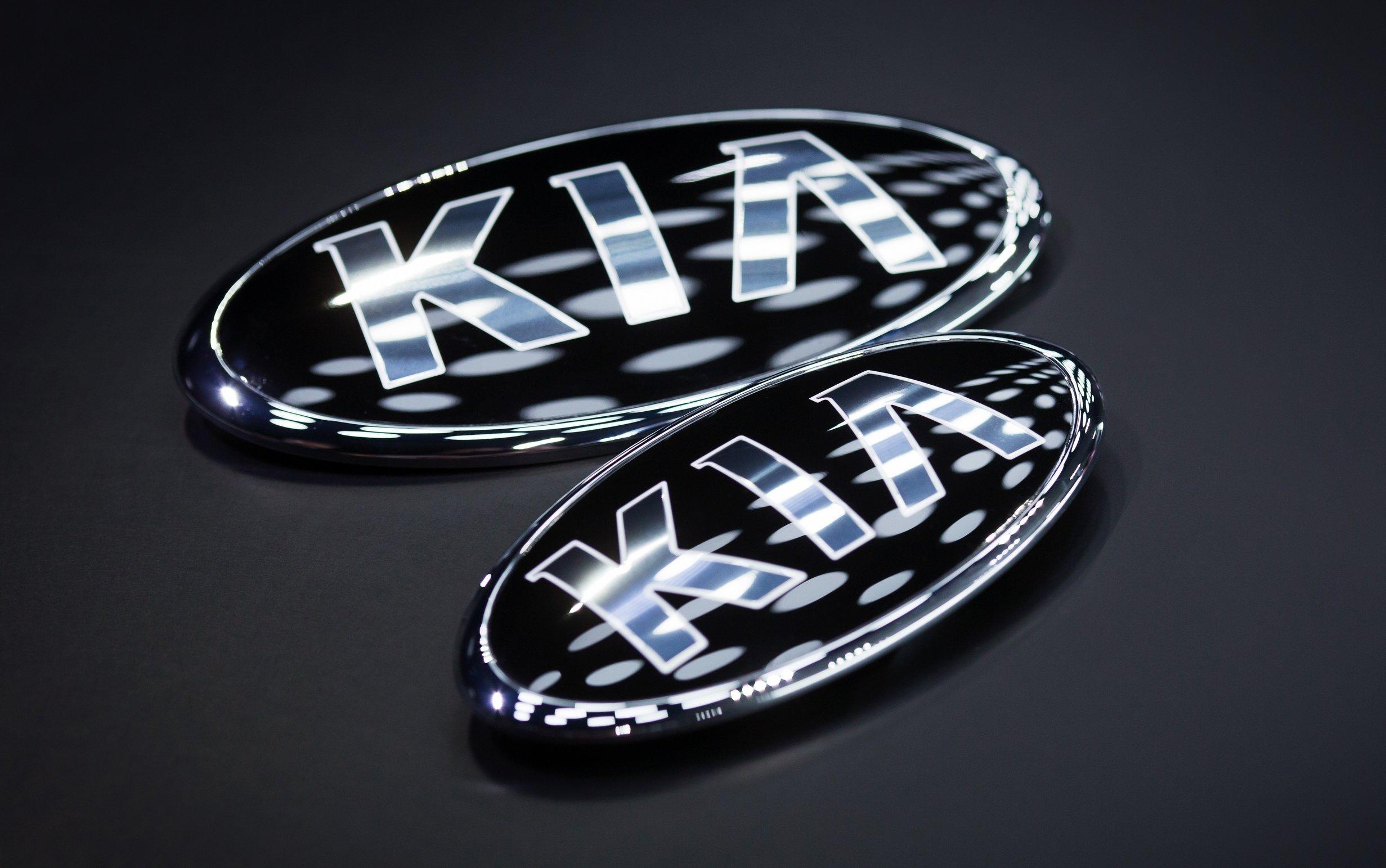 Техосмотру дали отсрочку: владельцам Kia разрешили не проходить ТО в условиях карантина