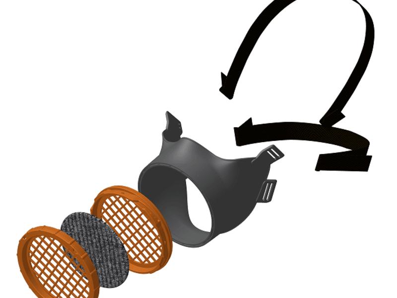 Это изображение имеет пустой атрибут alt; его имя файла - michelin-face-masks.png