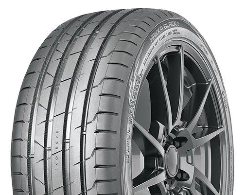 Большой обзор летних шин: особенности, цены, типоразмеры