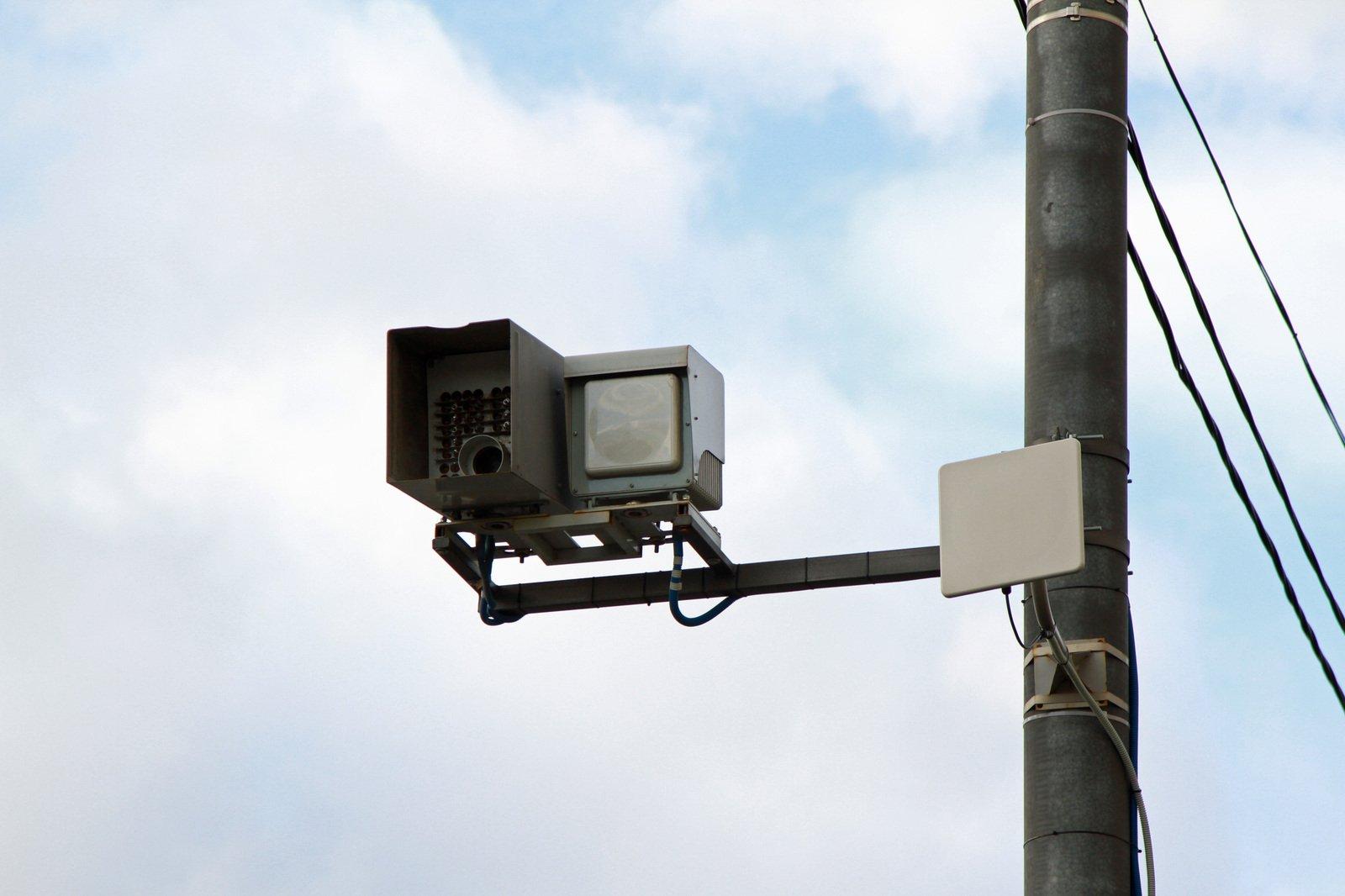 принимаются разновидности дорожных камер с фото времена предприимчивые