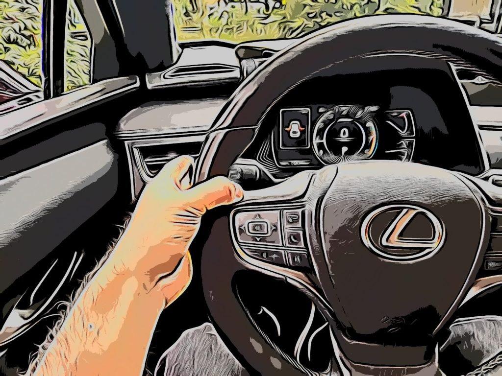 10 правил водителя, не соблюдая которые лучше оставаться дома