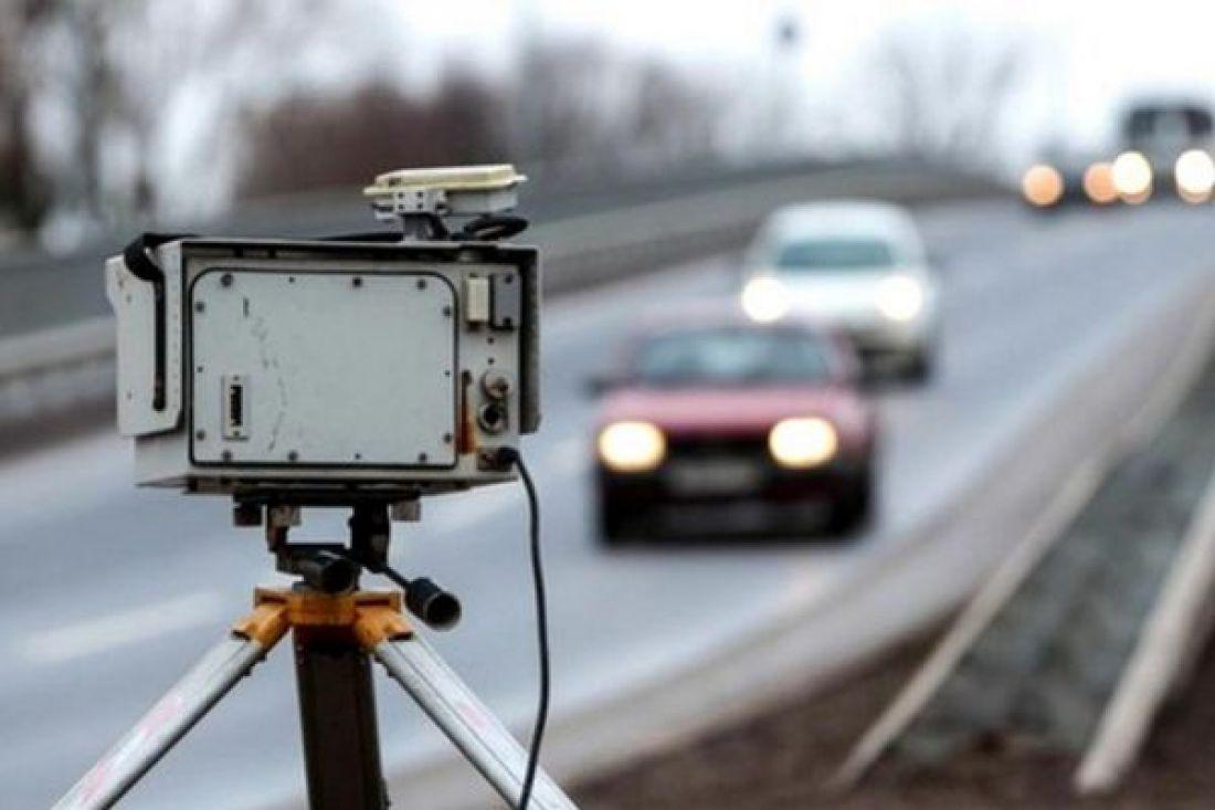 Защитники прав автомобилистов требуют внести в КоАП компенсации за незаконные штрафы