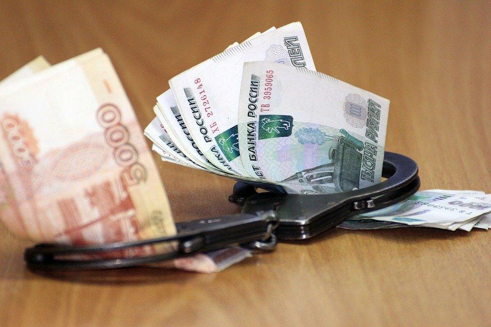ДТП с Ефремовым обнажило главную проблему российских законов