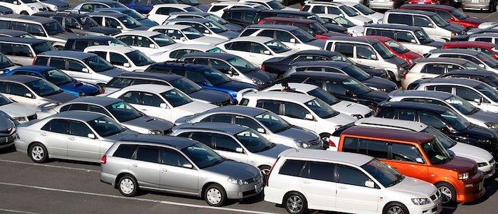 Транспортный налог за 2020 год могут сократить на 25%
