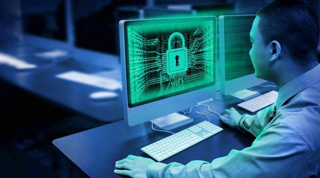 Взлом запретят: Комитет по внутреннему транспорту ЕЭК принял Правила ООН по кибербезопасности и обновлениям ПО