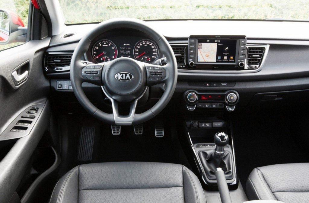 Инженеры Kia разработали революционную механическую коробку передач