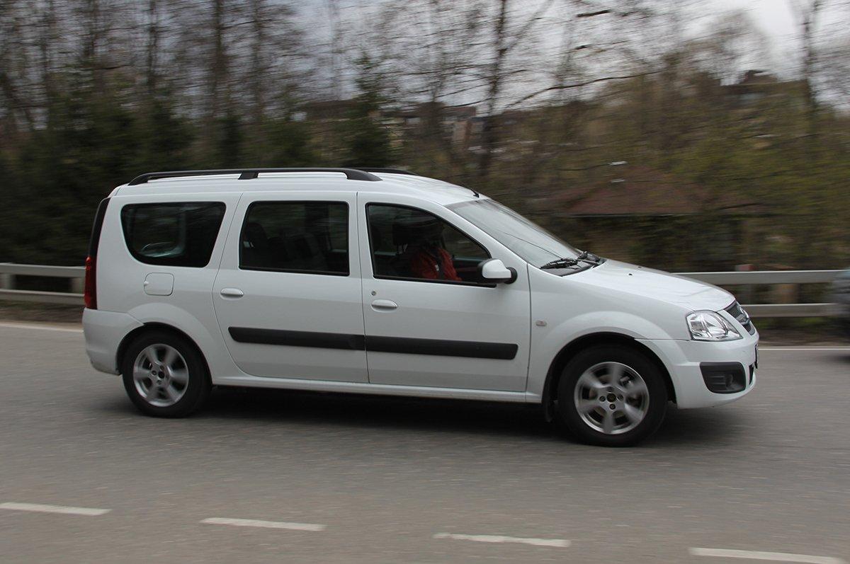 АвтоВАЗ объявил о скидках на все модели