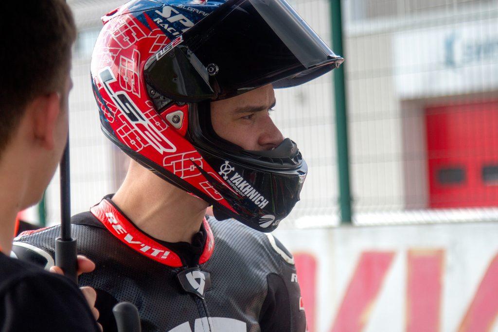Быстрее, чем «Формула-1»: RSBK открывает гоночный сезон