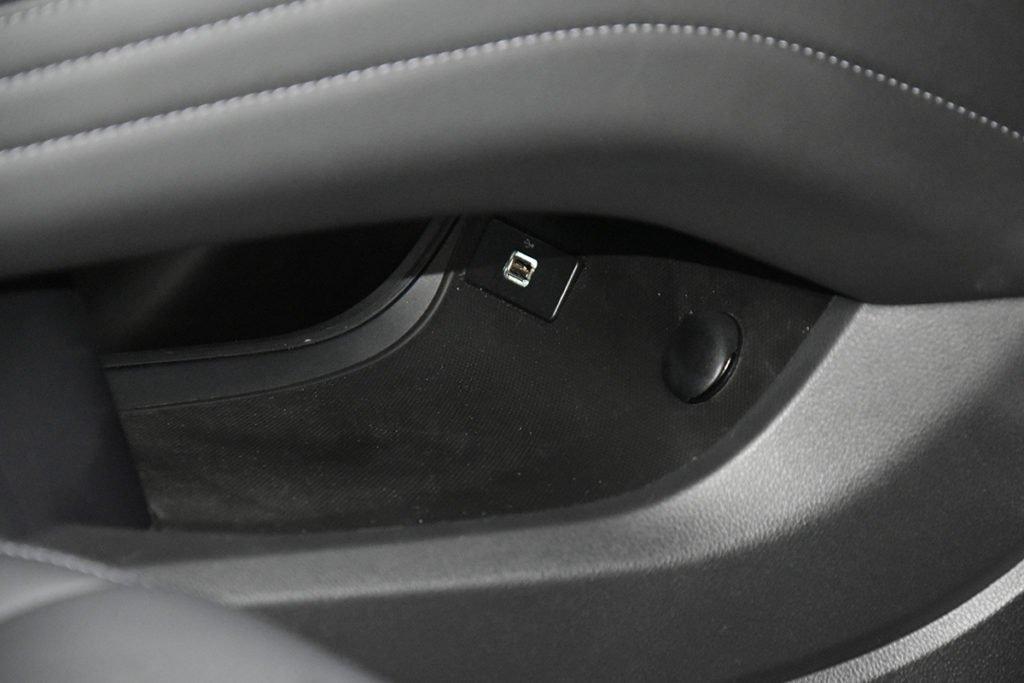 Haval F7: о чем говорят водители. Три отзыва о китайском кроссовере