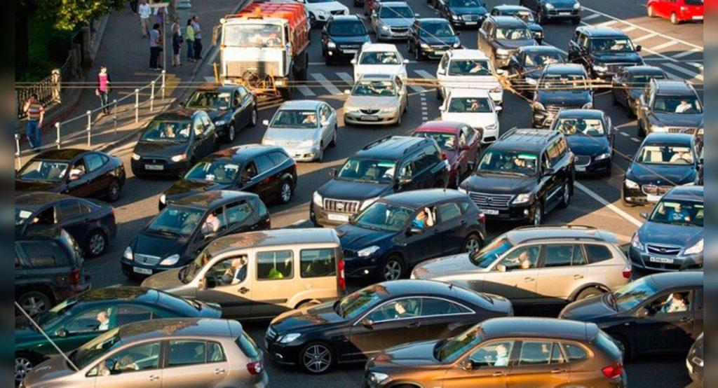 Прокуратура расследует массовый слив данных автовладельцев