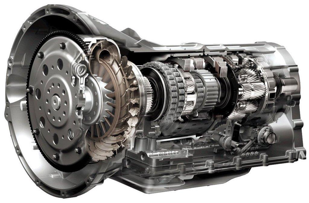 Робот, вариатор, механика или автомат? Какая коробка лучше и почему